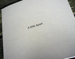 A-M-Apart-cover